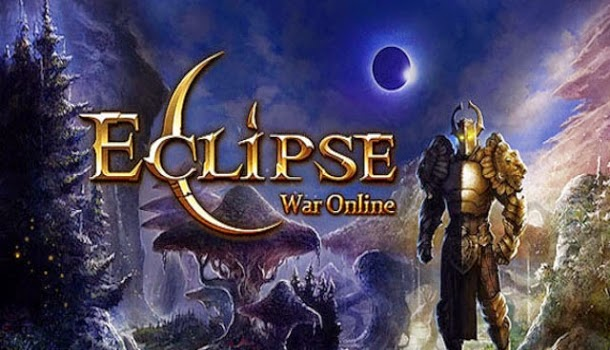 Eclipse_War_Online