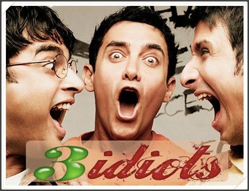 3 idiots full movie download 3gp