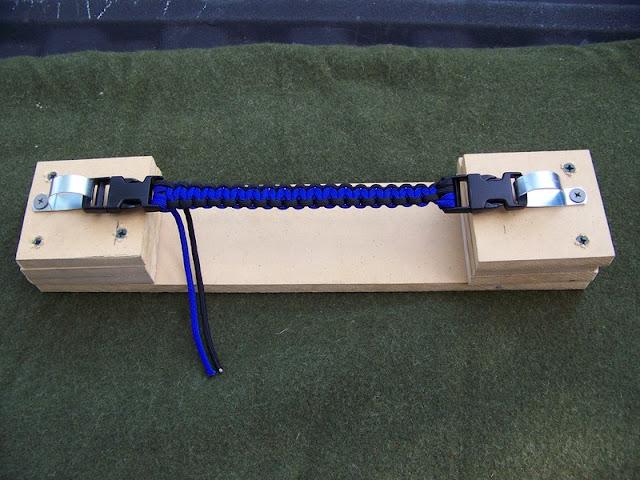 Paracord Bracelet Jig6