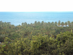 PORTO SEGURO/BAHIA
