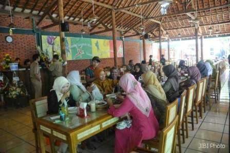 Peluang Bisnis Sektor Pariwisata Indonesia