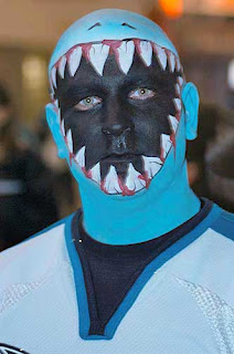 san-jose-sharks-fan.jpg