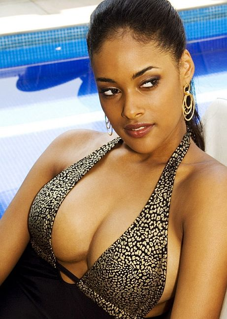 angola big and beautiful singles Plussizesinglecom - meet big and beautiful singles for casual dating, friendship, romance and marriage local and international profile search, chat, email, video and instant messaging make.