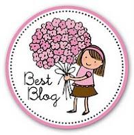 Благодаря Мони , Канди :)
