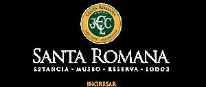 SANTA ROMANA
