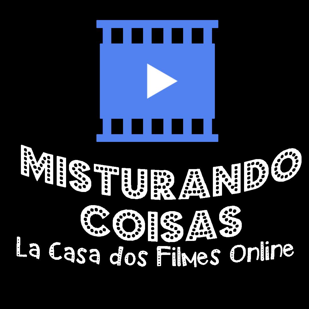 Misturando Coisas - La Casa dos Filmes Online