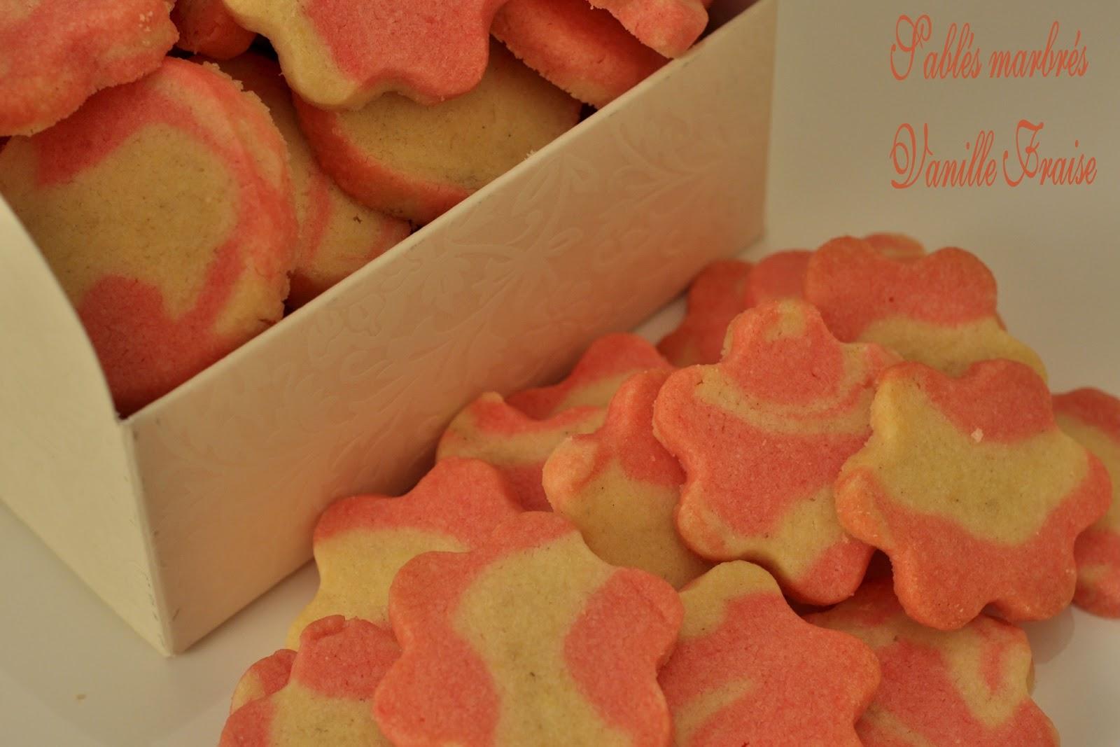 http://de-tambouille-en-barbouille.blogspot.com/2013/02/sables-marbres-vanille-fraise.html