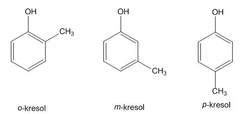 kresol