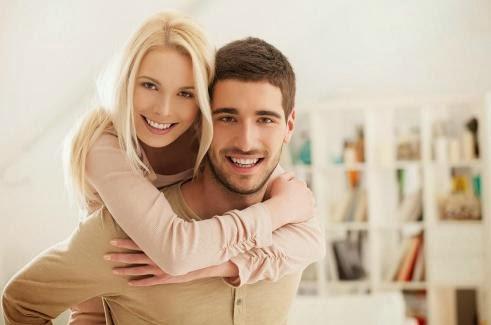 المسائل والامور الشائعة في الزواج  - ازواج زوجان رجل امرأة يحمل - man carry woman love romance