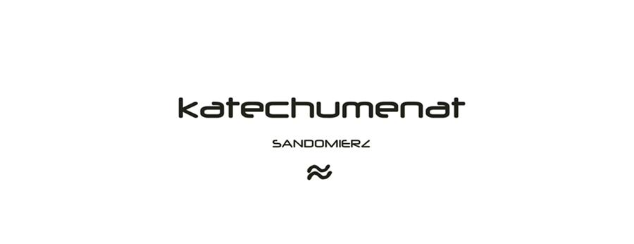 Katechumenat w Sandomierzu