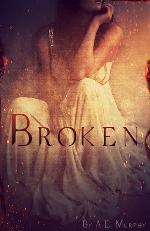 https://www.goodreads.com/book/show/21951119-broken?ac=1