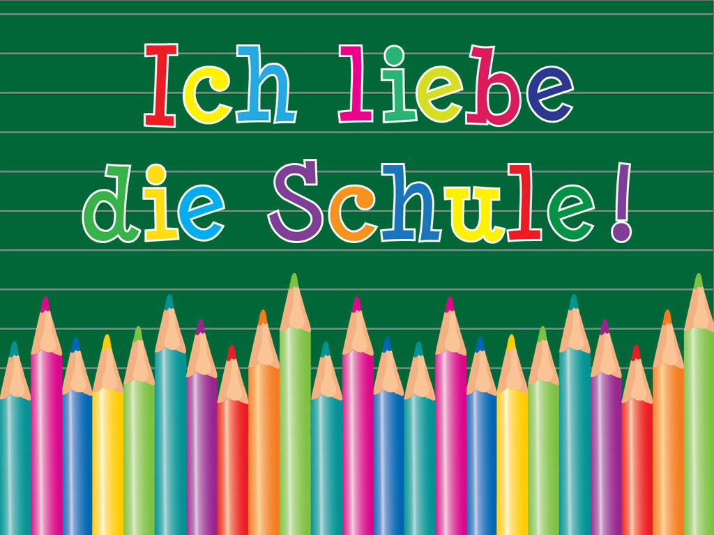 Kahoot! Beste Schulen Deutschlands