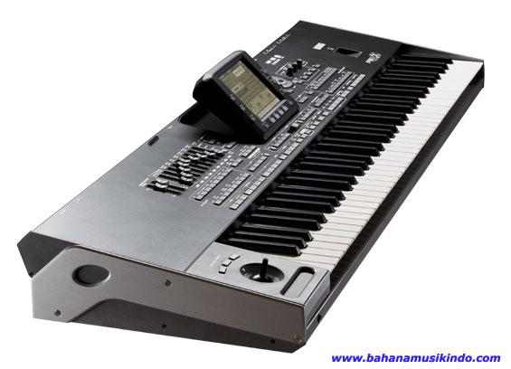 Tips Memilih Keyboard