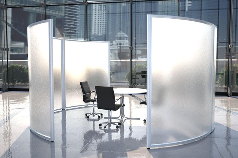 office space partitions. Laser Toner Cartridge Recycle: Office Space Enhancement Supplied By Microsupply Partitions D