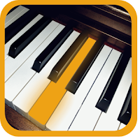 Piano Melody Pro v137 More Songs