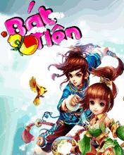 Game Kỳ Tiên Online