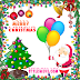 Animated Christmas Greeting E Cards Designs Pictures-Happy-Merry X Mass-Christmas Cards Images-Photos