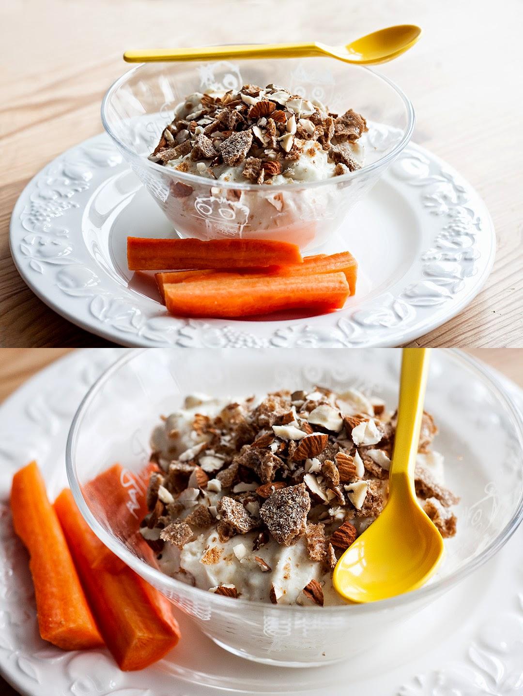 måltider under 300 kcal
