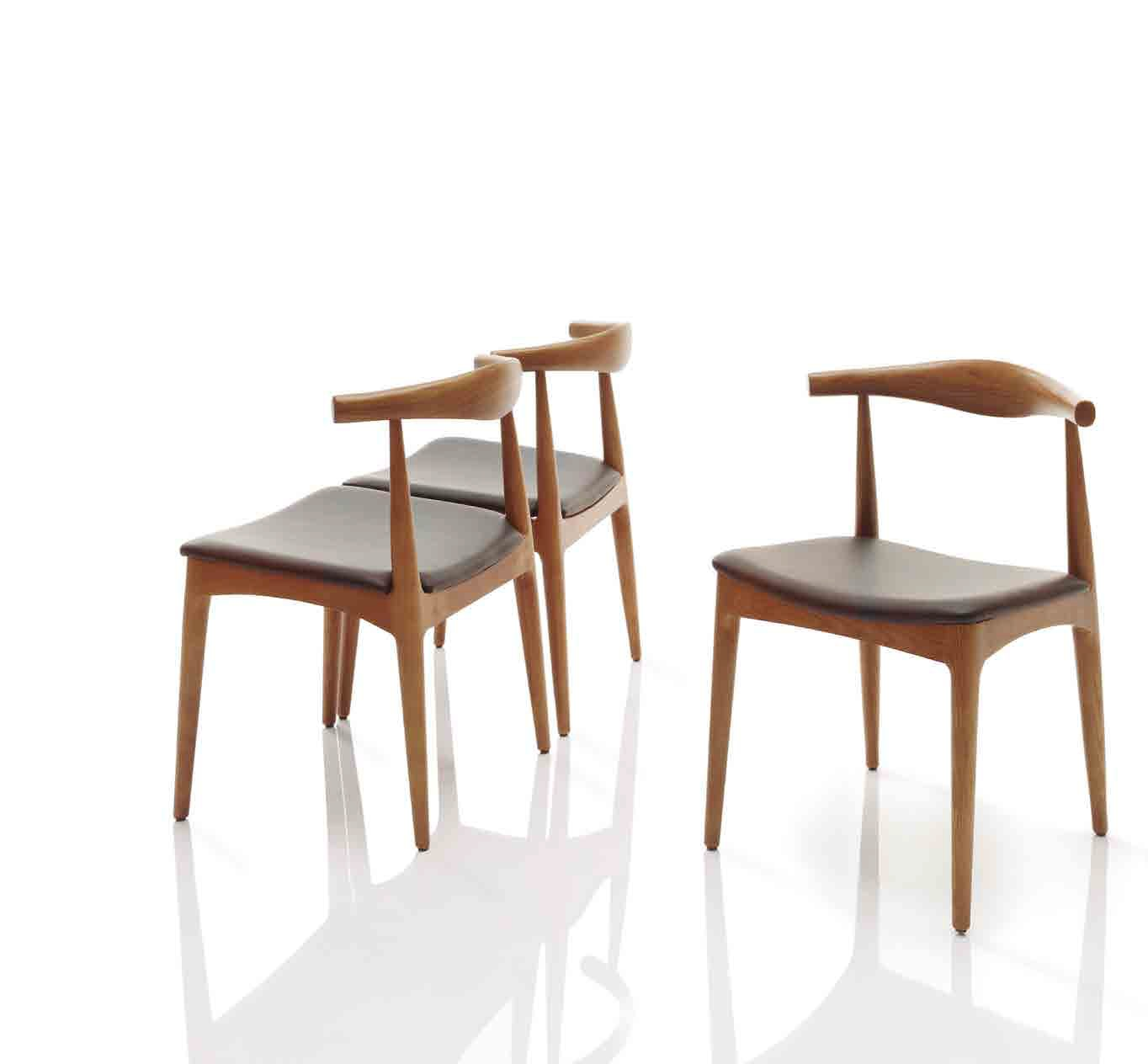 Muebles estilo nordico for Mueble nordico salon