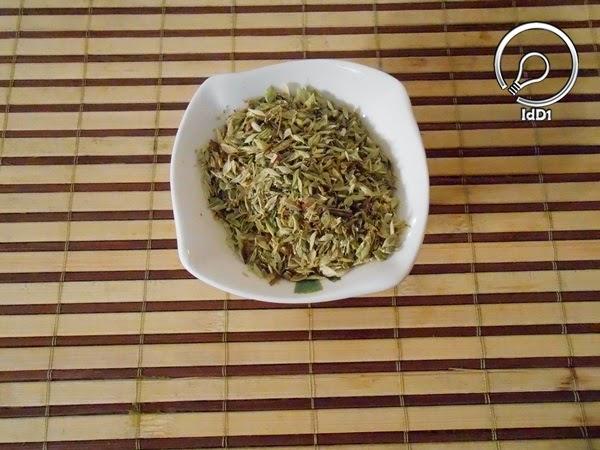croutons de frigideira - idd1 - 07