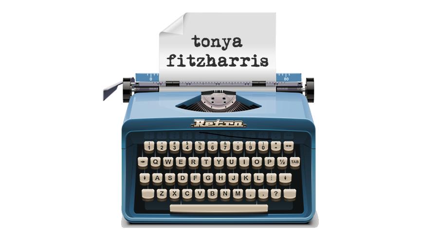 tonya fitzharris