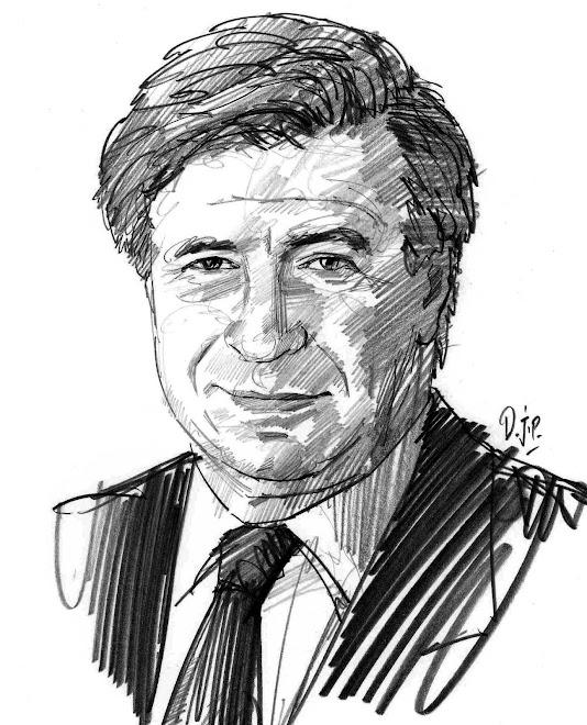 Philippe Citerne