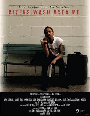 Rivers Wash Over Me 2009 Hollywood Movie Watch Online