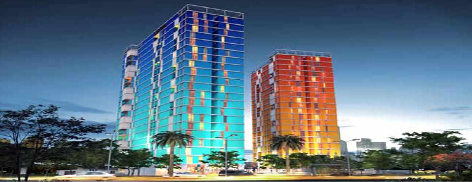 slider Apartement Pejaten Park Residence