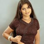 Hasini Hot Stills