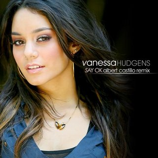 pictures of vanessa hudgens
