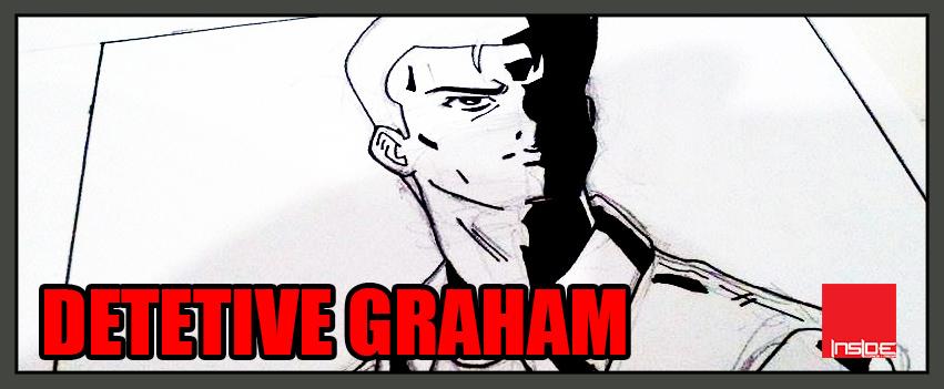 Detetive Graham