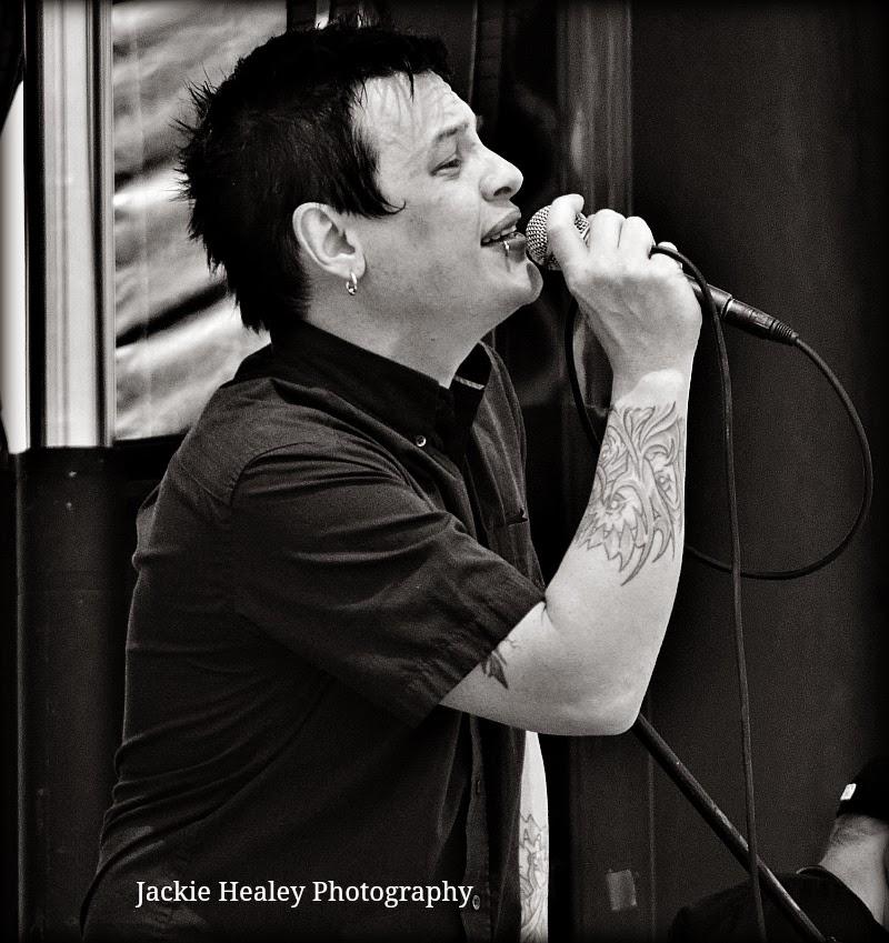 Nick Coyle