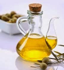 jojoba oil for acne scar removal