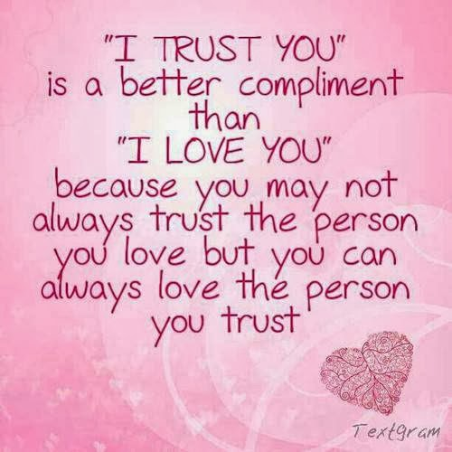 Quotes About True Love love quotes mov...