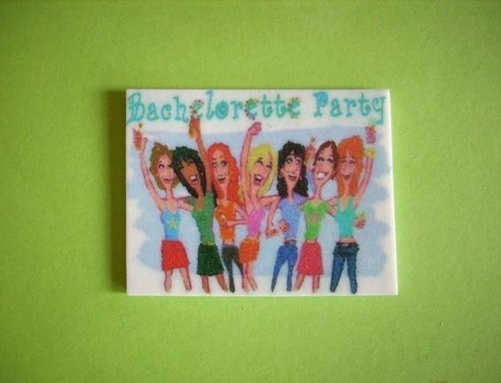 magnetici-pokloncici-za-devojacko-vece