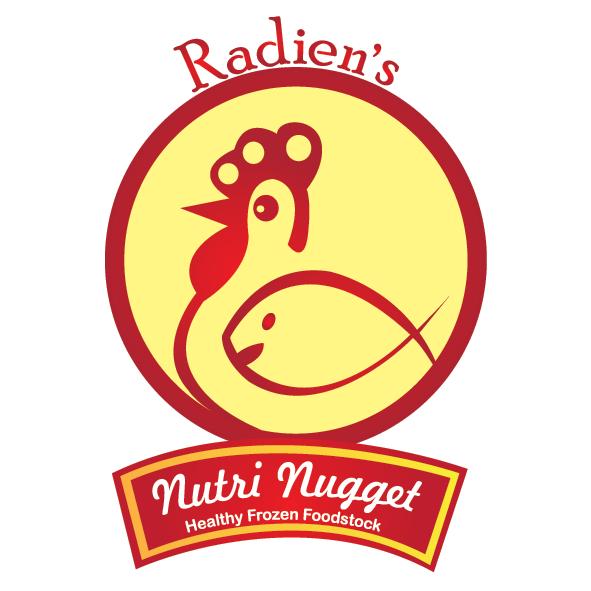 Nugget Ayam Brokoli Keju Dessy Mardiana: Nutri Nugget: Aneka Nugget Sehat & Frozen Foodstock