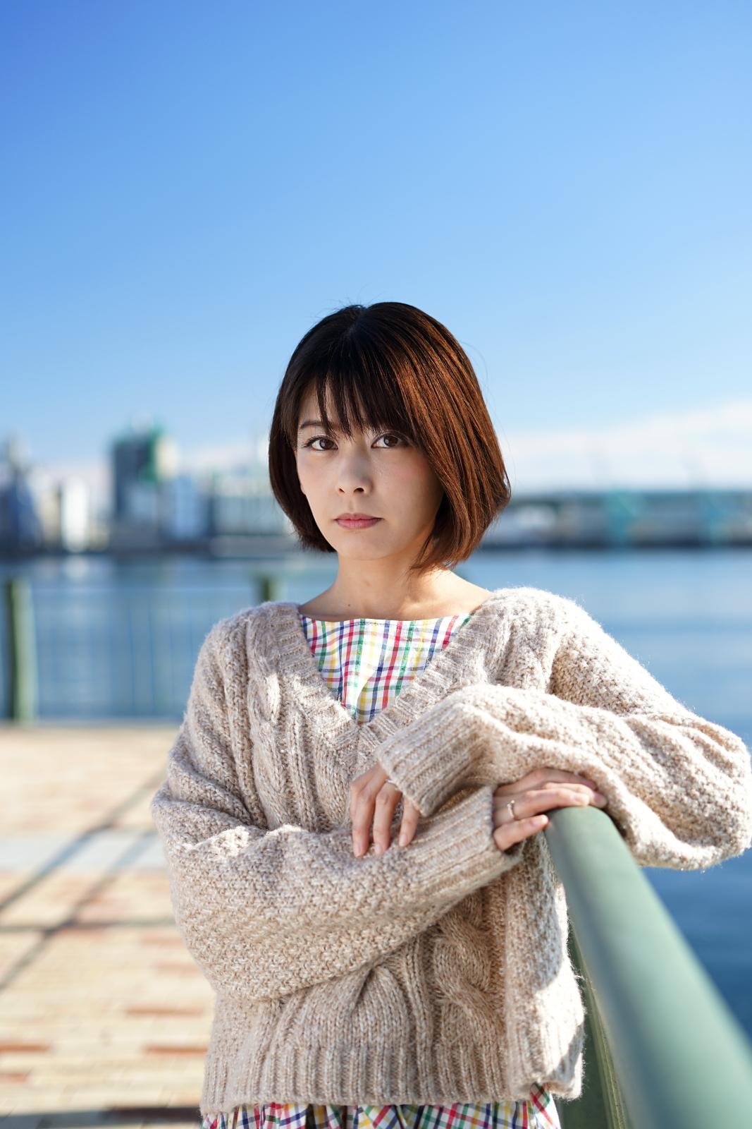 Aikoの画像 p1_37