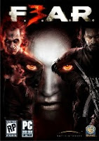 Download Fear 3 PC games