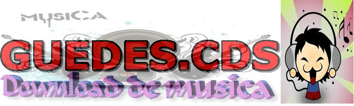 Download De Musica