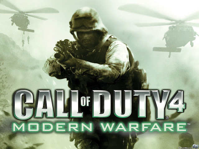 call of duty black ops 1 crack fix skidrow