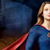 Crossover com Supergirl não será algo imediato