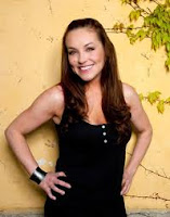 MTV Derrick Kosinski Podcast Katie Doyle