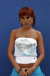 Sandra Beltran Soho