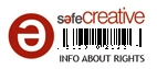 TODOS los textos están REGISTRADOS y PROTEGIDOS por el Registro de la Propiedad Intelectual en: