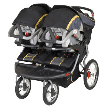 Car Seat Stroller Combo Best Reviews