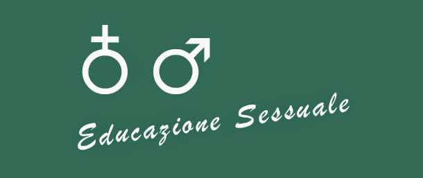 s esso gratis film potno italiani