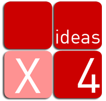 Ideas x 4