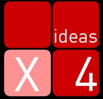 Ideas x 4
