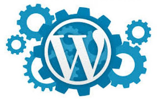plugin untuk tampilan wordpress