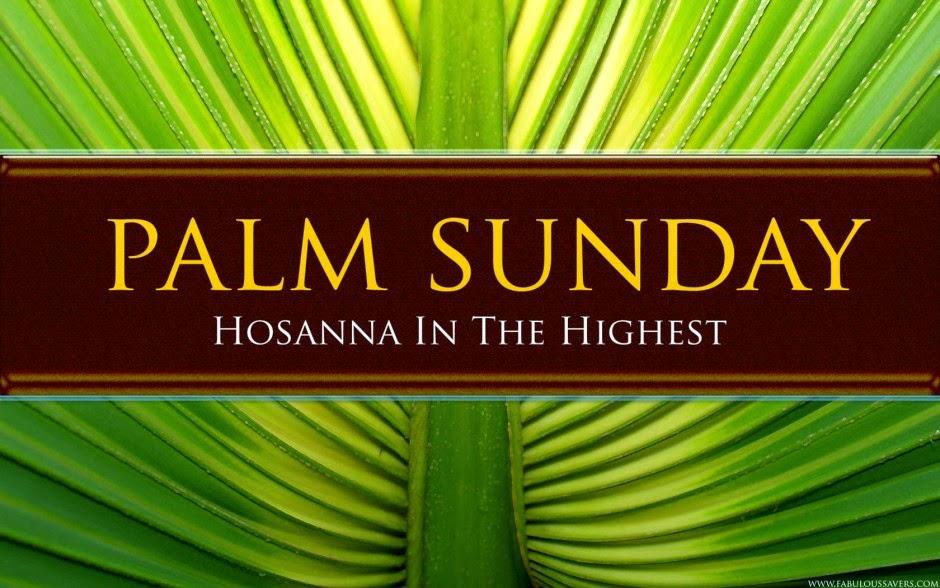 Palm Sunday 2015 Palm Sunday 2015 Images Palm